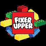 fixer-upper.png