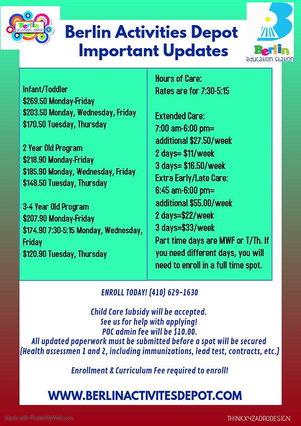 updated rate sheet July 17.jpg