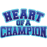 heart-of-a-championpng.png