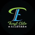 Twist Elite All Star Cheer