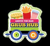 ABOVE THE BAR GRUB HUB