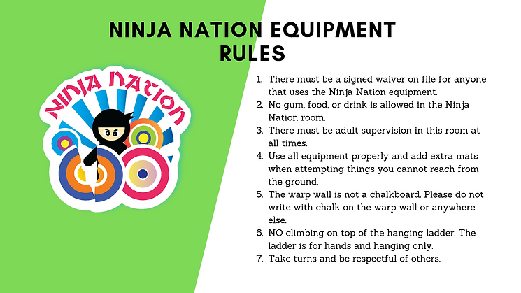 Ninja Nation Rules.png