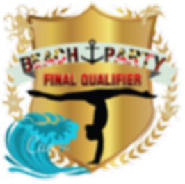Beach Party Final Qualifier flyer 2.PNG