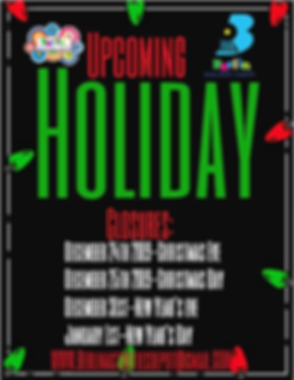 Holiday Closures-December.PNG