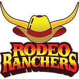 rodeo-ranchers.png