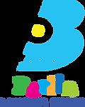 Berlin Education Station Logo