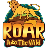 roar-into-the-wild.png