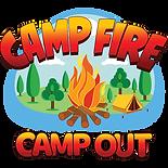 campfire-campout.png
