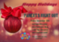 December P.N.O..PNG
