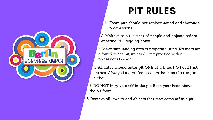 Pit Rules (1).png