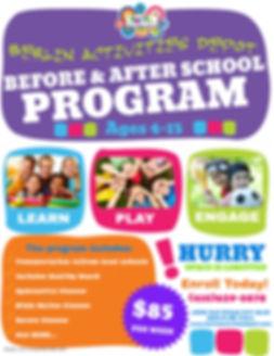 Before After School Program (1).jpg