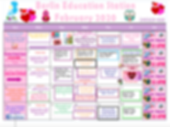 Feb LC Calendar.PNG