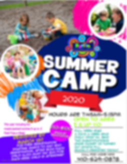 Summer Camp 2020 Flyer.PNG