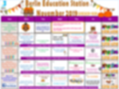 November LC Calendar.PNG