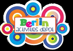 Berlin Activities Depot