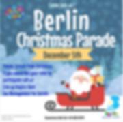 December Parade.PNG