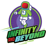infinity-and-beyond.png