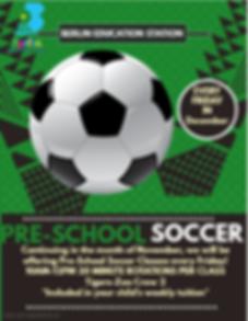 December Soccer.PNG