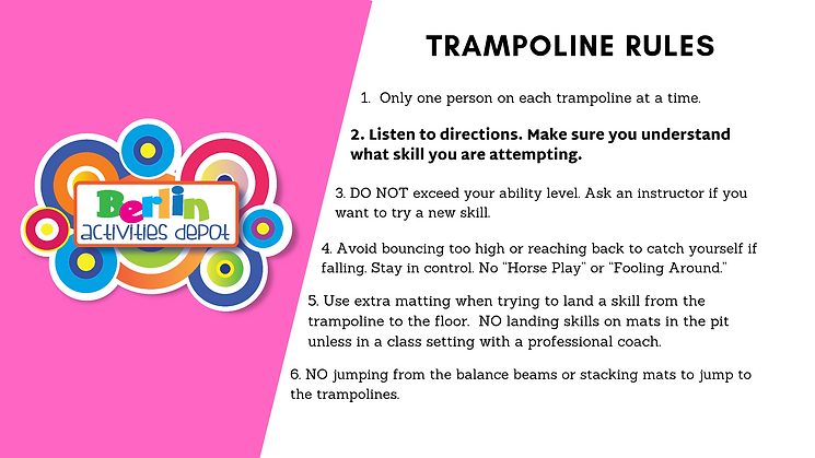 Trampoline Rules (1).png