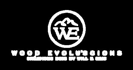 wood_evoluscions_logo_petit_blanc_fond_t