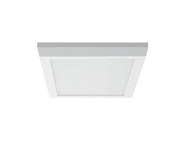 LED Panel Sıva Üstü