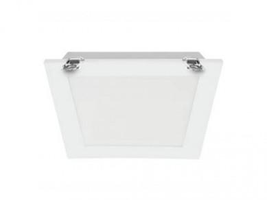 LED Panel Alçıpan