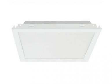 LED Panel Clip In
