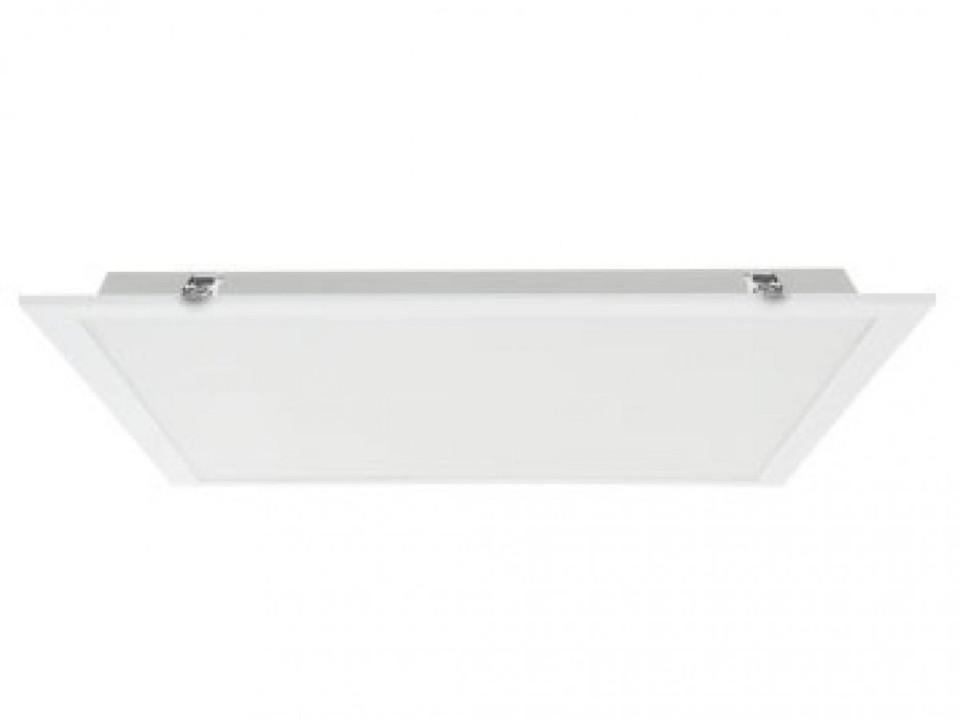 LED Panel Sıva Altı