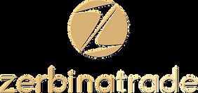 zerbinatrade_logo.png