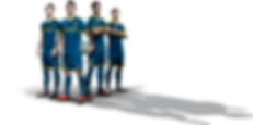 4006223-fifa-players-png-vector-clipart-