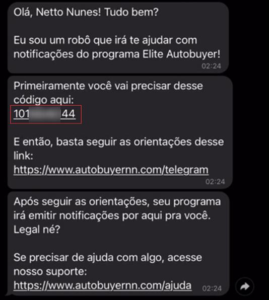 telegram5.png