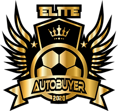 ELITE AUTOBUYER 20 - LOGO.png
