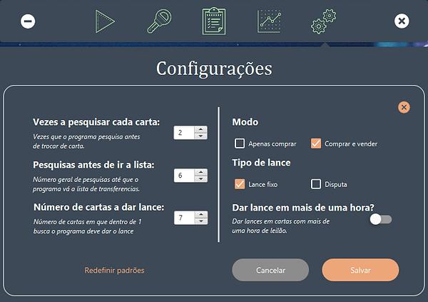 Configurações Autobidder.PNG
