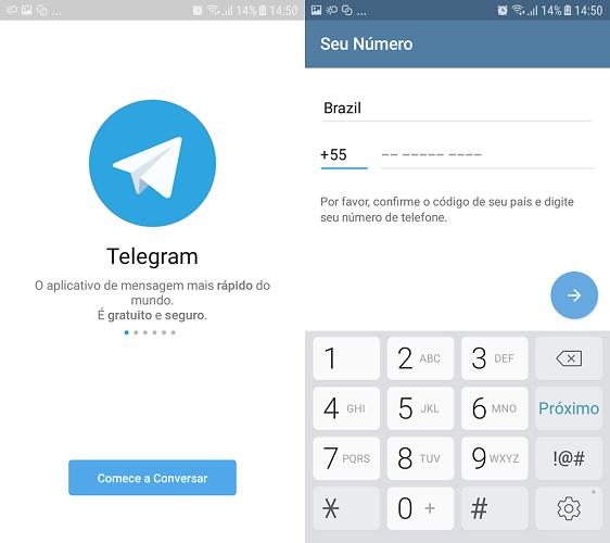 telegram2.png