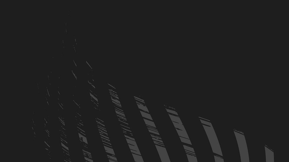 fifa21-fixed-page-bg-dark-plain.png.adap