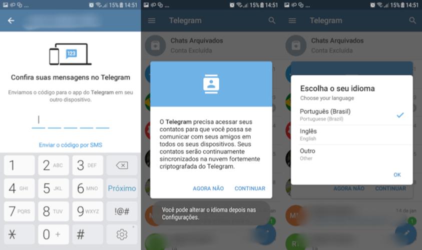 telegram3.png