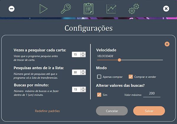Configurações_Autobuyer.PNG