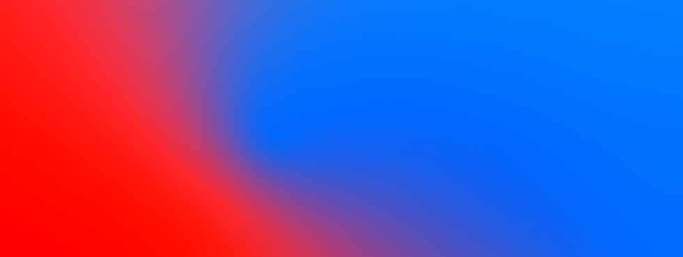 fifa21-product-conversion-gradient-xl.pn
