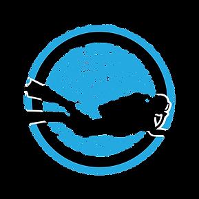 J & S Dive Center Logo PNG Transparent B
