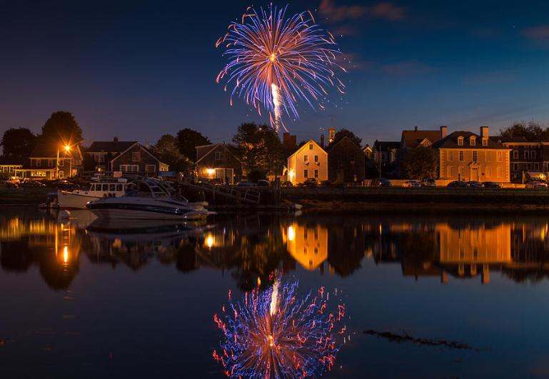 Portsmouth Fireworks.png