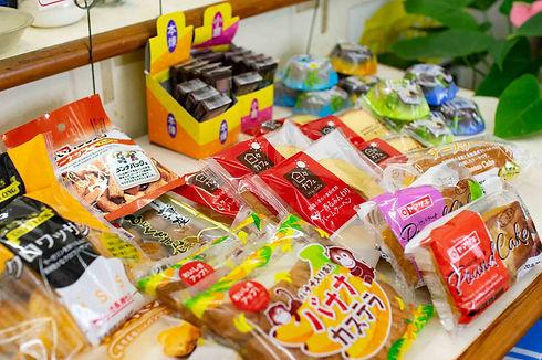 20200808堀川商店街公式HP08.jpg