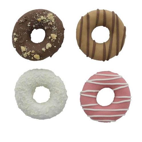 Bosco & Roxy's Donut Cookie - colours vary