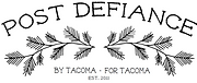 Post Defiance Logo.png