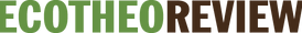 ETR-logo-webbanner4-600px.png