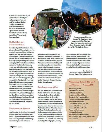 Seite 4.JPG