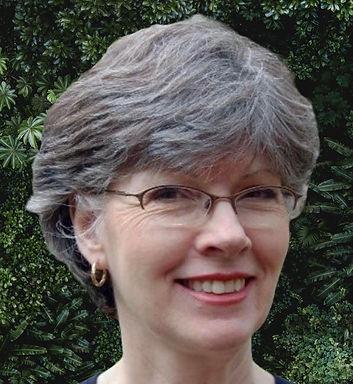 Pat Duzey