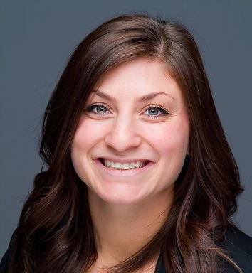 Danielle Snyder, LPC