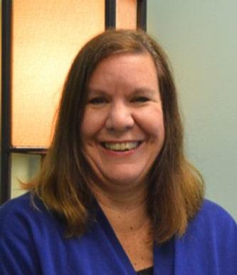 Deborah McSorley, LCSW