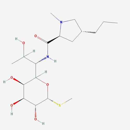 Lincomycin.png