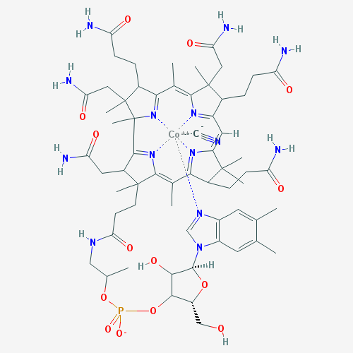 Cyanocobalamin.png
